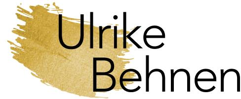 Ulrike Behnen
